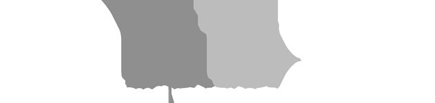 ARABATU ONLINE SERVICES Logo
